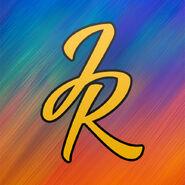 JR-ALBW-Remix