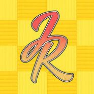 JR-Sticker-Remix