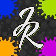 JR-Splat-Remix