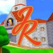 JR-SM64-Remix