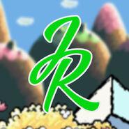 JR-Yoshi-Remix