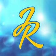 JR-PKAS-Remix