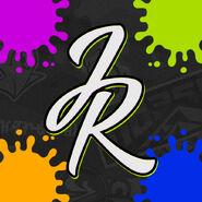JR-Splat2-Remix