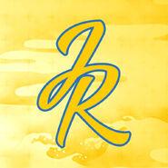JR-PKHG-Remix