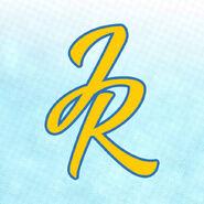 JR-PKW2-Remix