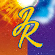 JR-PKSM-Remix