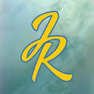 JR-PKXY-Remix