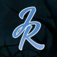 JR-LM-Remix