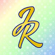 JR-MPSR