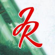 JR-ALTTP-Remix