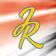 JR-PKPT-Remix