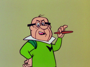 Cogswell Jetsons 15 (2)