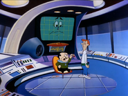 RUDI in The Jetsons Meet the Flintstones (3)