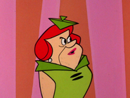 Petunia Spacely Jetsons ep 20 (4)