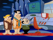 RUDI in The Jetsons Meet the Flintstones (7)