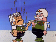 General McMissile jetsons ep 19 (6)