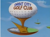 Orbit City Golf Club