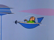 Cogswell Jetsons Ep 7 (3)