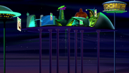 Orbit City Big Show 2