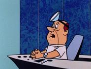 Dr McGravity (8)