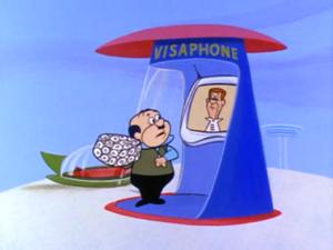Visaphone.png