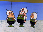 General McMissile jetsons ep 19 (1)