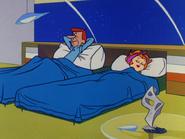 George and Jane Skypads ep 14