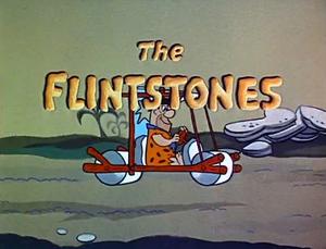 J flintstones.png
