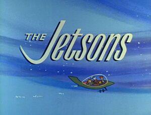 Jetsons title.jpg