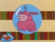 Micro Encyclopedia Ogres