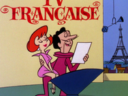 French TV Newscaster jetsons (4)