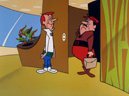 Withers Jetsons ep 16 (12)