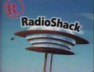 RadioShack Jetsons commercial tv (6)