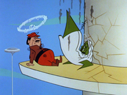 Withers Jetsons ep 16 (30)