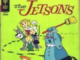 The Jetsons (Gold Key) 6