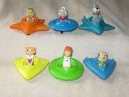J w89 toys