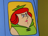 Petunia Spacely Jetsons ep 20 (2)