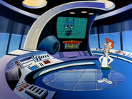 RUDI in The Jetsons Meet the Flintstones (4)