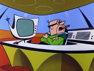 Cogswell Jetsons Ep 7 (2)