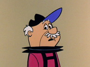 Henry Orbit Jetsons Ep 8 (5)