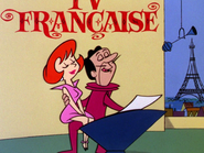 French TV Newscaster jetsons (6)