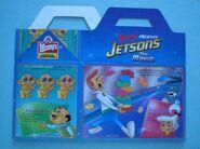 J w90 box