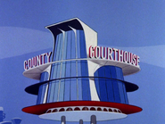 County Courthouse (2)