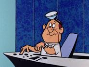 Dr McGravity (6)