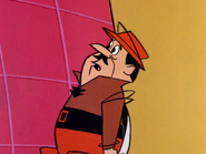Withers Jetsons ep 16 (34)