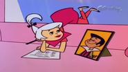 Jet Screamer and Judy