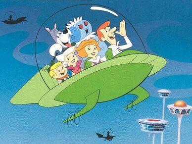 Jetsons családa.jpg