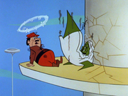 Withers Jetsons ep 16 (31)