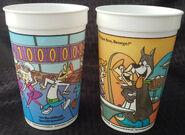 J w90 cups