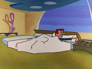 Skypads ep 10 jetsons bed (1)
